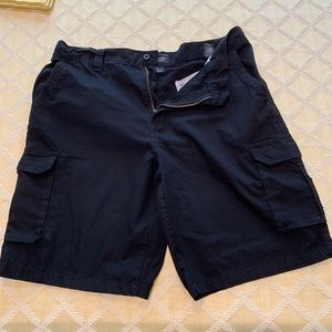 Beverly Hills Polo Club shorts